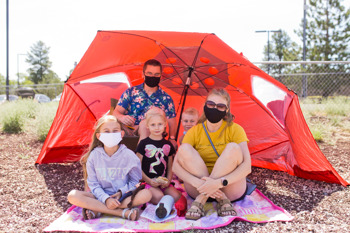 young family with masks.jpg